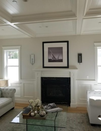 home-gallery1