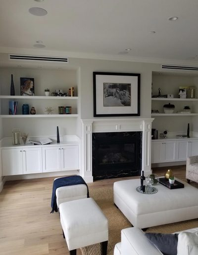 home-gallery12